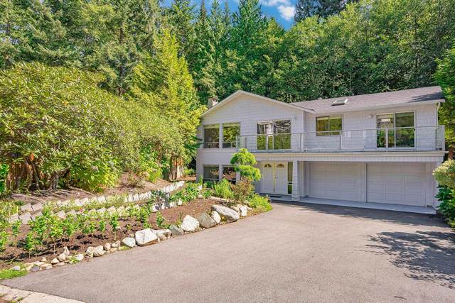 3770 Roblin Place, North Vancouver, BC V7N 4C6 (#R2613418) :: 604 Home Group