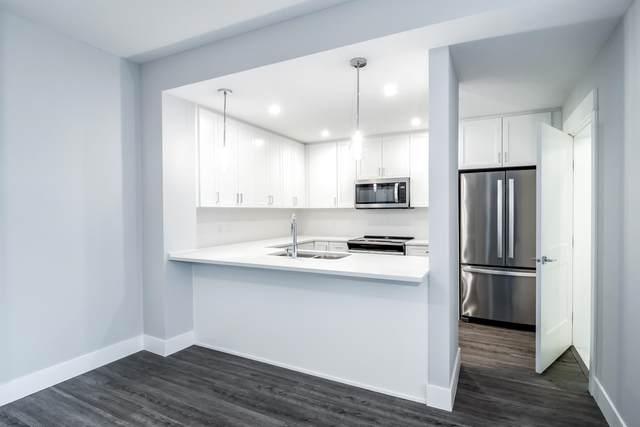 2180 Kelly Avenue #4620, Port Coquitlam, BC V3C 0L1 (#R2613979) :: Ben D'Ovidio Personal Real Estate Corporation | Sutton Centre Realty