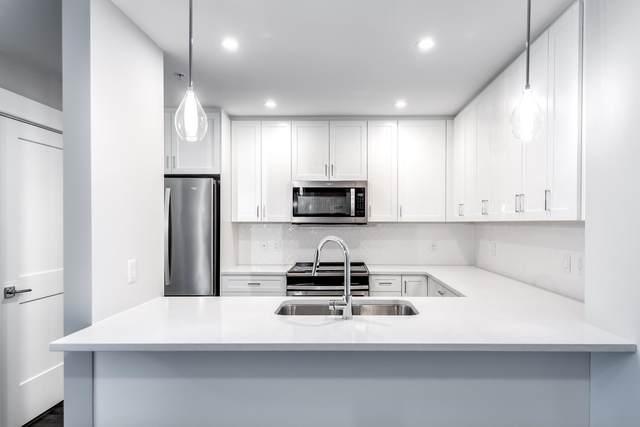 2180 Kelly Avenue #4619, Port Coquitlam, BC V3C 0L1 (#R2613997) :: Ben D'Ovidio Personal Real Estate Corporation | Sutton Centre Realty