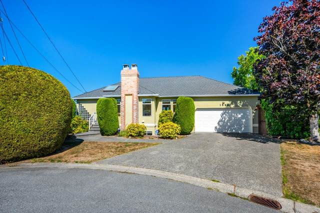 1698 53A Street, Delta, BC V4M 3G4 (#R2616927) :: 604 Home Group
