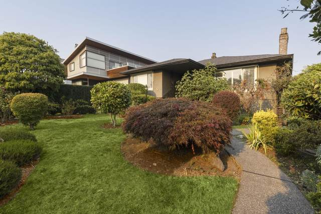 1036 Grand Boulevard, North Vancouver, BC V7L 3W9 (#R2616987) :: 604 Home Group