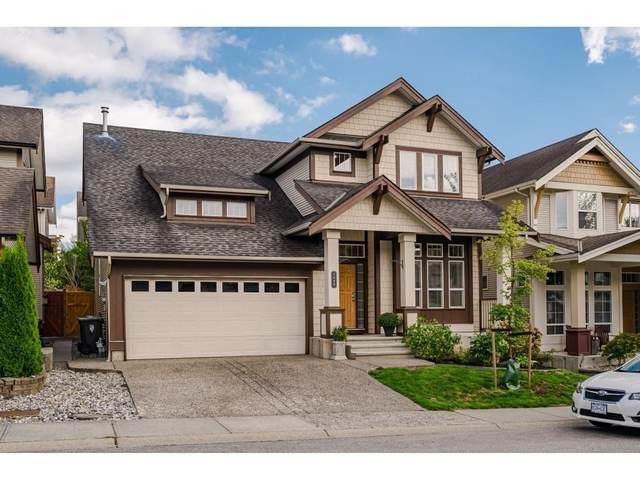 7044 200B Street, Langley, BC V2Y 2Z3 (#R2617576) :: 604 Realty Group