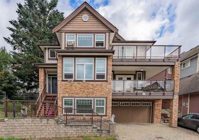 35515 Zanatta Lane, Abbotsford, BC V3G 0B4 (#R2617611) :: Premiere Property Marketing Team