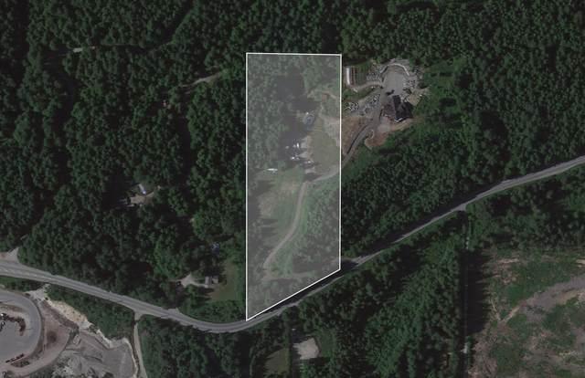 32219 Dewdney Trunk Road, Mission, BC V4S 1L7 (#R2617746) :: 604 Home Group