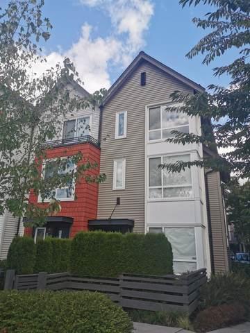 2310 Ranger Lane #69, Port Coquitlam, BC V3B 0K3 (#R2617928) :: 604 Home Group