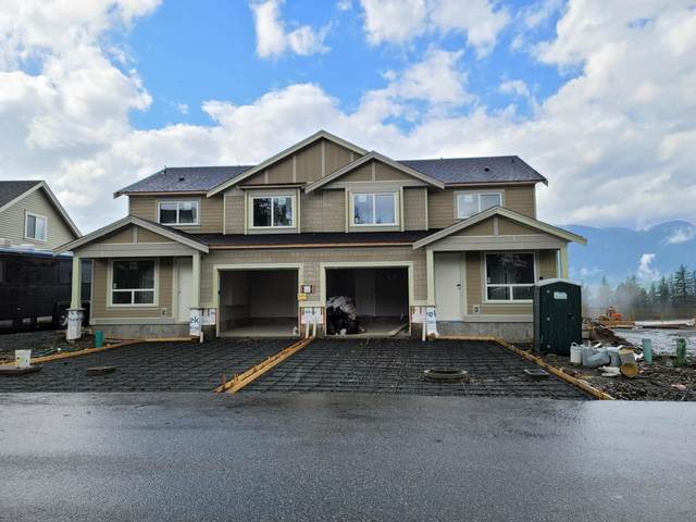 1491 Osprey Place, Mt Woodside, BC V0M 1A1 (#R2618819) :: 604 Home Group