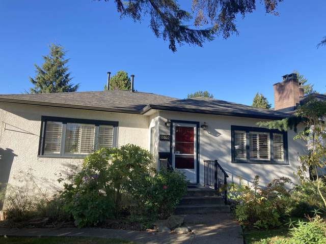 3535 Cambridge Street, Vancouver, BC V5K 1M3 (#R2618865) :: 604 Home Group