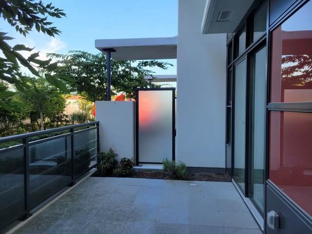 8628 Hazelbridge Way #42, Richmond, BC V6X 0R5 (#R2618993) :: Ben D'Ovidio Personal Real Estate Corporation | Sutton Centre Realty