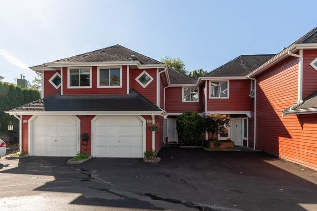2314 Riverwood Way, Vancouver, BC V5P 4V7 (#R2619212) :: MC Real Estate Group
