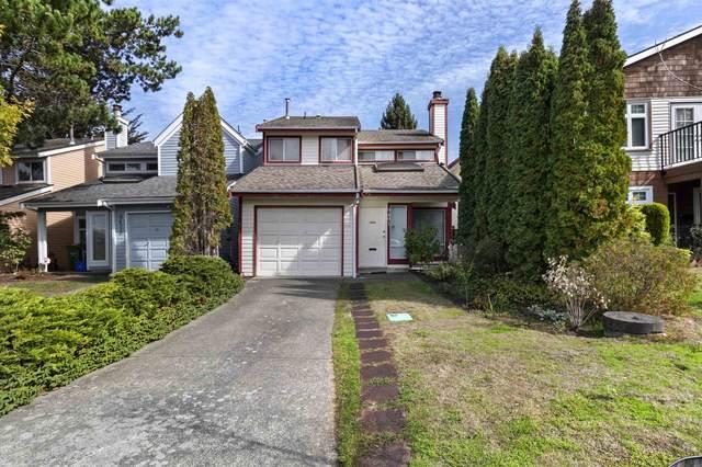 9491 Mcburney Drive, Richmond, BC V6Y 3C5 (#R2619219) :: 604 Home Group