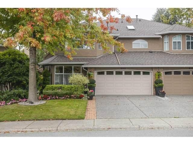 6285 W Boundary Drive, Surrey, BC V3X 3G7 (#R2620574) :: RE/MAX City Realty