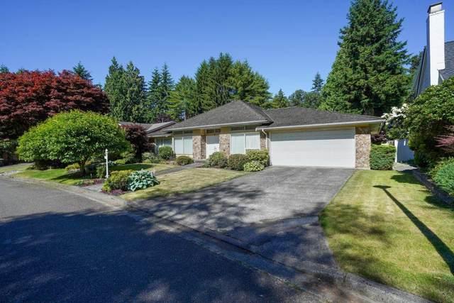 5 Sennok Crescent, Vancouver, BC V6N 2E3 (#R2620866) :: RE/MAX City Realty