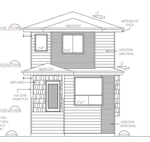 13721 232A Street, Maple Ridge, BC V4R 0H1 (#R2620977) :: Initia Real Estate