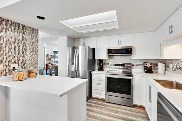 739 Princess Street #1002, New Westminster, BC V3M 6V6 (#R2621360) :: Ben D'Ovidio Personal Real Estate Corporation | Sutton Centre Realty
