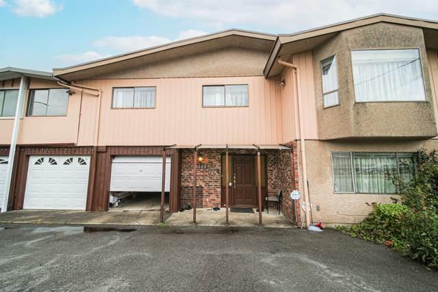 4009 Price Street, Burnaby, BC V5G 2L5 (#R2621878) :: 604 Home Group