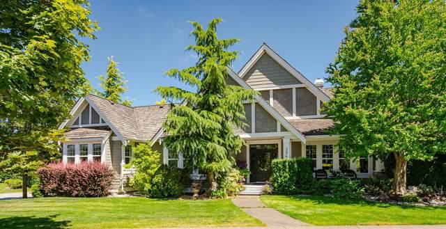 3942 156B Street, Surrey, BC V3Z 0K8 (#R2622684) :: 604 Home Group