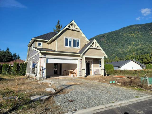 855 Willow Place, Harrison Hot Springs, BC V0M 1K0 (#R2623331) :: 604 Home Group