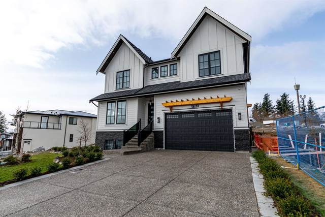 2751 Montana Place, Abbotsford, BC V3G 0C4 (#R2623758) :: Premiere Property Marketing Team