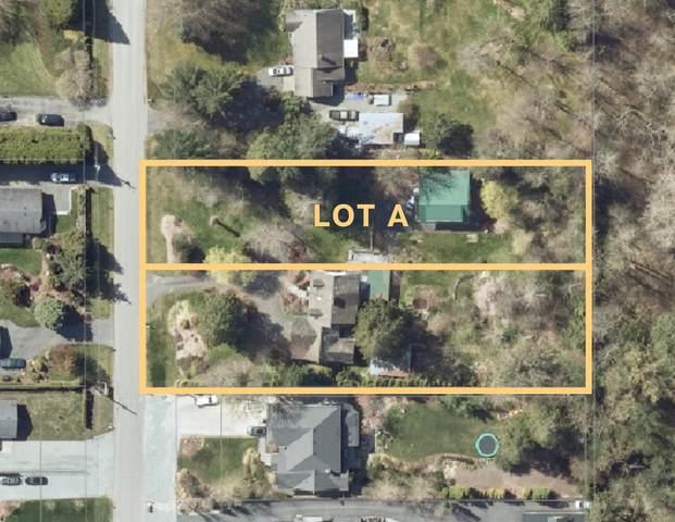23639 36A Avenue Lt.A, Langley, BC V2Z 2J6 (#R2624805) :: 604 Home Group