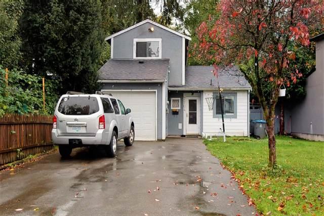 7704 125 Street, Surrey, BC V3W 7W4 (#R2625579) :: Macdonald Realty