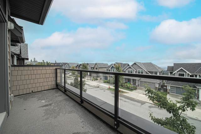 1420 Shay Street, Coquitlam, BC V3E 0L5 (#R2625608) :: 604 Home Group