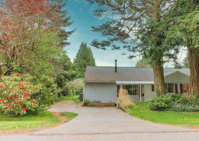 12830 14A Avenue, Surrey, BC V4A 1H4 (#R2625829) :: 604 Home Group