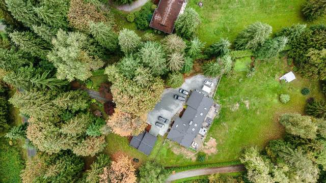 11840 267 Street, Maple Ridge, BC V2W 1N9 (#R2625849) :: Ben D'Ovidio Personal Real Estate Corporation | Sutton Centre Realty