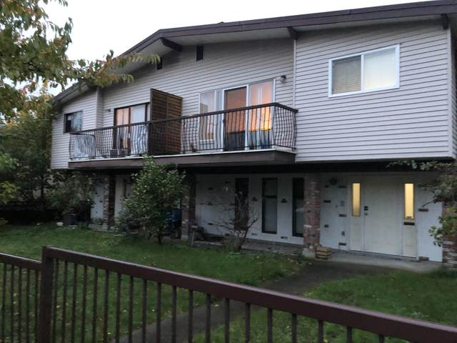 7121 Nelson Avenue, Burnaby, BC V5J 4B9 (#R2625939) :: 604 Realty Group