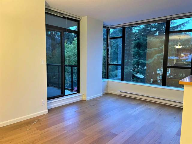 15 E Royal Avenue #801, New Westminster, BC V3L 0A9 (#R2626325) :: 604 Home Group