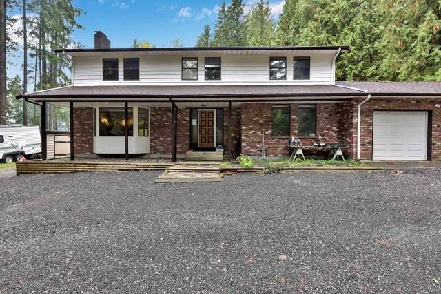 12171 Rothsay Street, Maple Ridge, BC V2W 1E2 (#R2626423) :: 604 Home Group