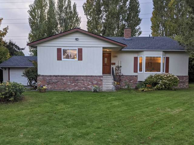 1291 Malvern Place, Delta, BC V4M 3H8 (#R2626686) :: 604 Home Group