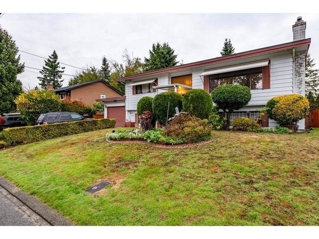 2268 Bedford Place, Abbotsford, BC V2T 4A5 (#R2626948) :: RE/MAX City Realty