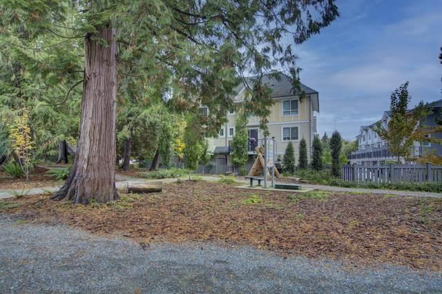 9718 161A Street #145, Surrey, BC V4N 6S7 (#R2626961) :: 604 Realty Group
