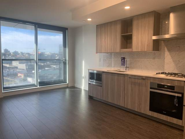 1768 Cook Street #1215, Vancouver, BC V5Y 0N3 (#R2627029) :: Initia Real Estate