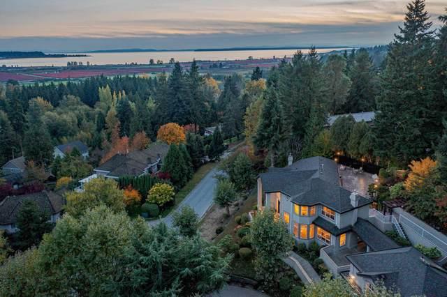 13331 55A Avenue, Surrey, BC V3X 3B5 (#R2627544) :: Macdonald Realty