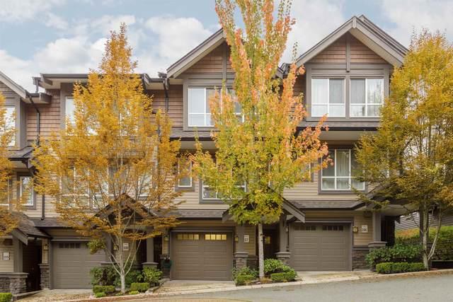 1480 Southview Street #107, Coquitlam, BC V3E 0G5 (#R2627697) :: 604 Home Group