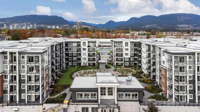 2180 Kelly Avenue #3523, Port Coquitlam, BC V3C 0S4 (#R2628010) :: 604 Home Group