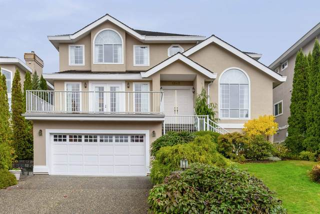 2547 Jade Place, Coquitlam, BC V3E 2Z2 (#R2628220) :: 604 Home Group