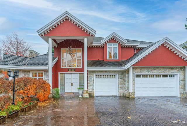 3099 Plateau Boulevard, Coquitlam, BC V3E 3R5 (#R2628300) :: 604 Home Group