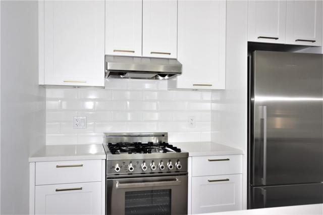 168 E 35TH Avenue #501, Vancouver, BC V5W 1A6 (#R2196621) :: Re/Max Select Realty