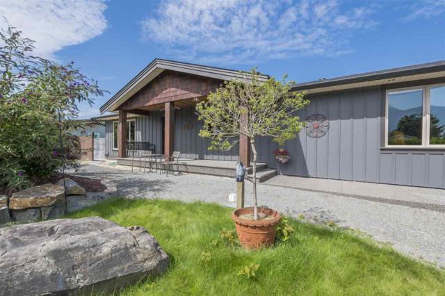 2019 Probert Road, Agassiz, BC V0M 1A1 (#R2197668) :: HomeLife Glenayre Realty