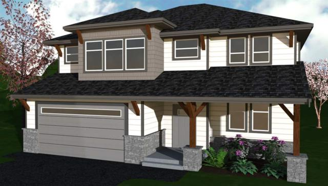 20973 Swallow Place, Hope, BC V0X 1L1 (#R2211701) :: HomeLife Glenayre Realty