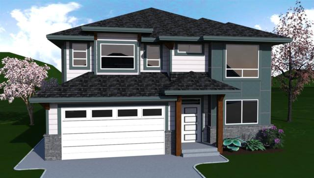 20978 Swallow Place, Hope, BC V0X 1L1 (#R2211715) :: HomeLife Glenayre Realty