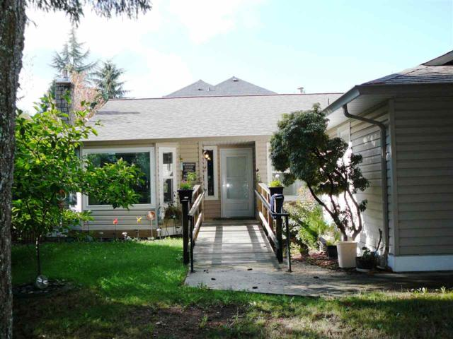 33300 Hawthorne Avenue, Mission, BC V2V 4Y3 (#R2214274) :: HomeLife Glenayre Realty