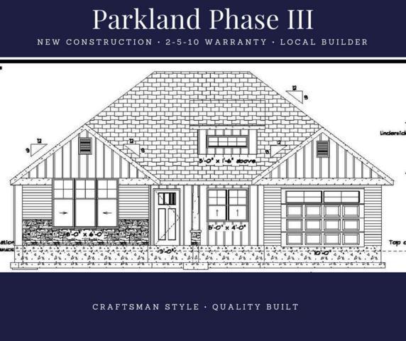 1035 Goddard Road, Gibsons, BC V0N 1V7 (#R2230169) :: Linsey Hulls Real Estate