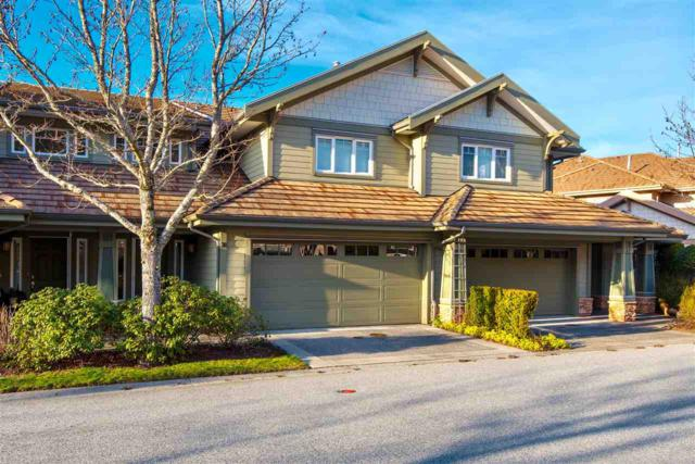 38 Beach Drive, West Vancouver, BC V0N 3Z1 (#R2238892) :: West One Real Estate Team