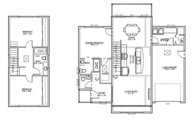 1002 Goddard Road, Gibsons, BC V0N 1V7 (#R2250481) :: Linsey Hulls Real Estate