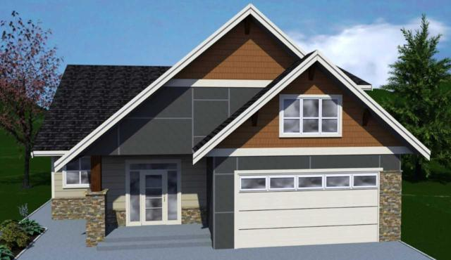 20982 Swallow Place, Hope, BC V0X 1L1 (#R2254883) :: West One Real Estate Team