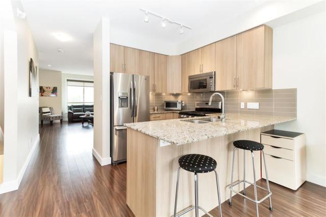 40653 Tantalus Road #34, Squamish, BC V8B 0N2 (#R2258877) :: Vancouver House Finders