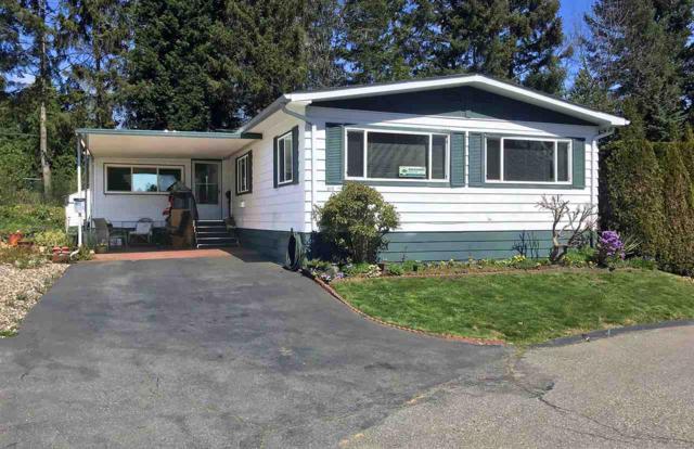 1840 160 Street #315, Surrey, BC V4A 4X4 (#R2259069) :: West One Real Estate Team